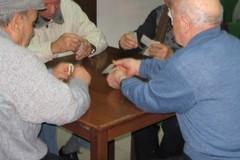 Centro sociale anziani in zona Giulianello: cercasi sede
