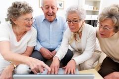 Urge il piano sanitario per l'assistenza agli anziani