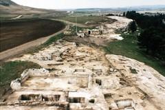 Cripta della Deési o del Padre Eterno