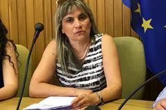Peba, la vicesindaca Matera risponde agli attacchi delle opposizioni