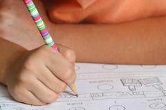 Terapie bambini speciali, il Comune è con i genitori