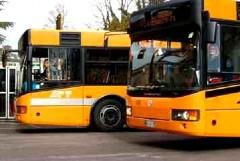 Anche nel 2017, tariffa agevolata per il trasporto urbano di anziani e disabili