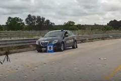 """Conca (5 Stelle): """"Resterà l'autovelox sulla strada statale 96?"""""""