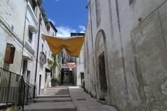 """""""Lə Ballunə"""" per la festa di San Michele"""