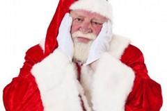 Valente regala il Natale