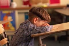Atto discriminatorio nei confronti di un bambino autistico