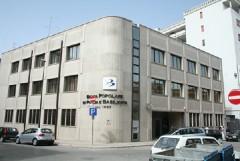 La Banca Popolare di Puglia e Basilicata a sostegno dell'agricoltura