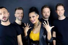 """Musica: """"BANDagliocchi"""" in finale a """"Casa Sanremo"""""""