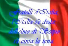 Ci siamo…l'Unità d'Italia compie 150 anni