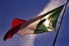 Festeggiamenti per il 150° Anniversario dell'Unita' d'Italia