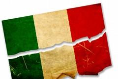Un comitato contro l'autonomia del Nord ricco: appello della Cgil