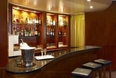 Sono arrivati a 32 i bar registrati presso l'AssoBar-FIEPET Confesercenti di Gravina