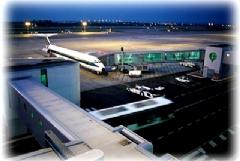 Aeroporti di Puglia: approvato il bilancio consuntivo 2015
