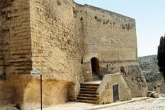 Il Bastione Medievale tornerà a vivere