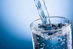 Poca acqua nelle riserve, Aqp abbassa la pressione