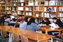 Nasce il Comitato per la Biblioteca comunale