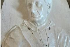 Gravina e Bitetto tre storie parallele: il cardinale Orsini, il vescovo Angelo Marculli e S. Michele Arcangelo