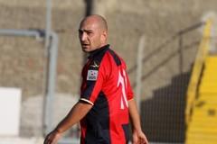 Domenico Suriano si lega alla FBC Gravina