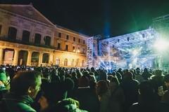 Capodanno, a Bari e Matera dirette tv e tanti ospiti. Anche Rovazzi e Irama