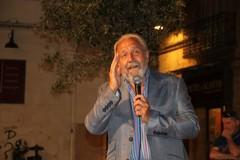 """Antonio Caprarica chiude il ciclo d'incontri targato """"Notti d'Autore"""""""