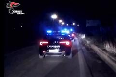 """Altri arresti nell'operazione """"Coppia di Regine"""""""