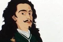 I giudizi storici su Carlo II d'Angiò artefice della nostra Fiera