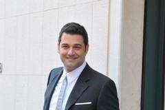 Tiziano Carlucci nuovo presidente provinciale Anief
