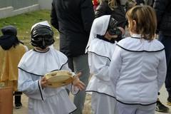 Gravina avrà il suo Carnevale 2018