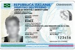 Proroga per scadenza della carta d'identità