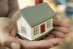 Il Comune contribuisce agli affitti