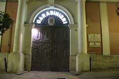 Droga, 44enne arrestato dai Carabinieri