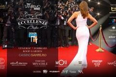 """Riconoscimento per Terrazza Monachile al """"Premio Eccellenze d'Italia"""""""