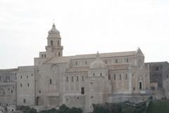 Cenni sul sistema chiese