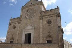 Cattedrale: per rampa progetti e soldi in arrivo?