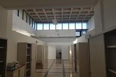 Il centro per l'impiego di Altamura apre i battenti nell'ex tribunale