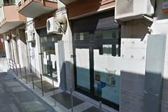 Centro per l'impiego, ristrutturato ma ancora chiuso