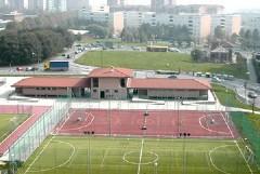 """Fondo """"Sport e Periferie"""" finanziato con altri 100 milioni di euro."""