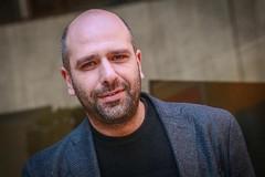 """Cinema: il """"grazie"""" a Gravina per le riprese del film di Checco Zalone"""