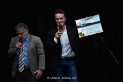 """Al """"Vida"""" un convincente Renato Ciardo"""