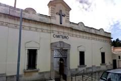 Servizi Cimiteriali: affidata la gestione  per il quinquennio 2015-2020