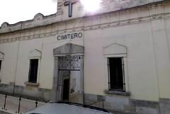 Lovero: bocciato il progetto del nuovo cimitero