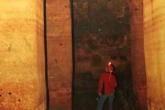 Finanziato il recupero della cisterna di piazza Notar Domenico