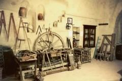 Il museo della civiltà contadina cerca casa