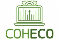 Progetto Innonetwork COHECO