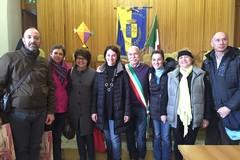 Il progetto Comenius fa tappa a Gravina