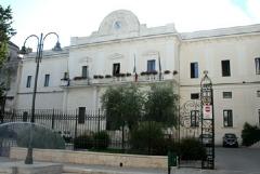 Polemica per l'annullamento del consiglio comunale