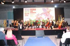 """Grande successo per l'Orchestra da Camera """"Nuova Musica"""""""