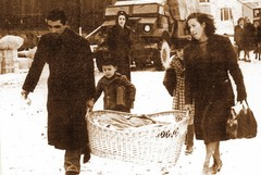 Giorno del Ricordo, celebrazioni anche a Gravina