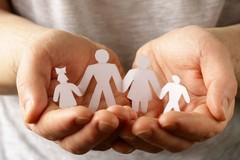 Piano sociale di zona, via libera alla carta dei servizi