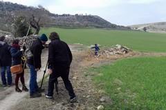 Condratìembe, storie e colture di una Puglia Biodiversa